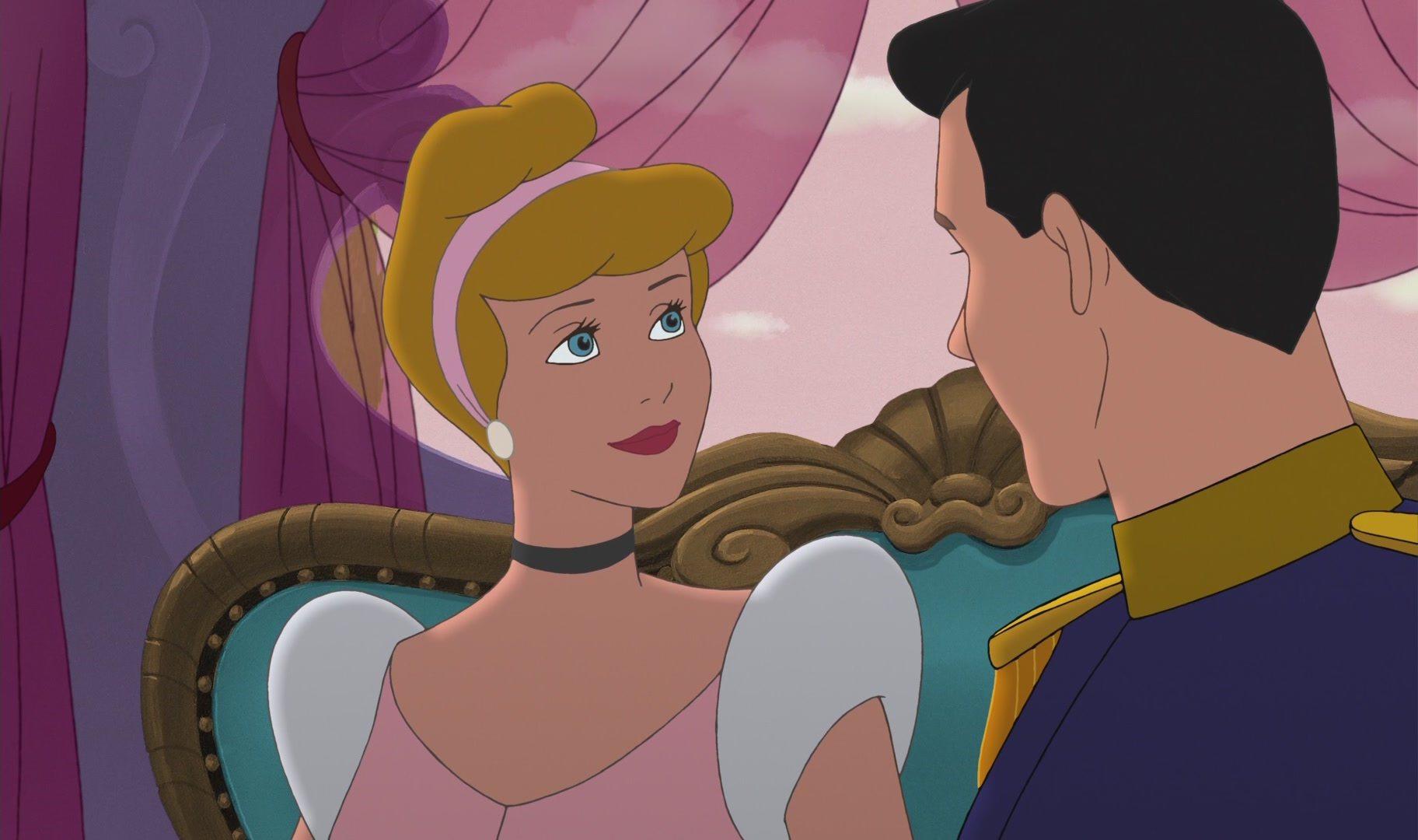 Принцесса на горошине скачать торрент мультфильм.