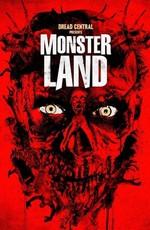 Монстерлэнд / Monsterland (2016)