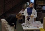 Сцена из фильма Команда / The Team (2015) Убийство без границ сцена 2