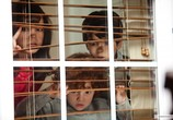 Сцена из фильма Родительский беспредел / Parentat Guidance (2013)
