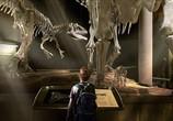 Фильм Питомец Юрского периода / The Adventures of Jurassic Pet (2019) - cцена 1