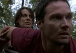 Сцена из фильма Хищные воды / Black Water (2007) Хищные воды сцена 3