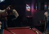 Сцена из фильма Река-вопрос / The River Why (2010) Река-вопрос сцена 4