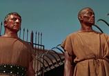 Сцена из фильма Спартак / Spartacus (1960) Спартак сцена 3
