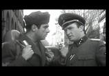Фильм Итальянец в Варшаве / Giuseppe w Warszawie (1964) - cцена 3