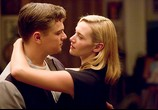 Фильм Дорога перемен / Revolutionary Road (2009) - cцена 2