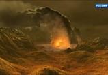 Сцена из фильма Вспышки на Солнце / Solar Superstorms (2013) Вспышки на Солнце сцена 3
