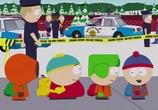 Мультфильм Южный парк / South Park (1997) - cцена 9