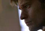 Сериал Бессмертный / New Amsterdam (2010) - cцена 6