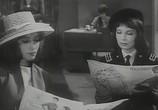 Сцена из фильма Их знали только в лицо (1966)