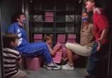 Фильм Берегись, большой брат! / Big Brother Trouble (2000) - cцена 3