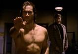 Сцена из фильма Горец / Highlander (1992)