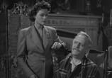 Сцена из фильма Ночной монстр / Night Monster (1942) Ночной монстр сцена 8