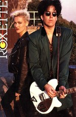 Roxette - The Video Hits Collection