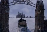 Фильм Багровый пик / Crimson Peak (2015) - cцена 6