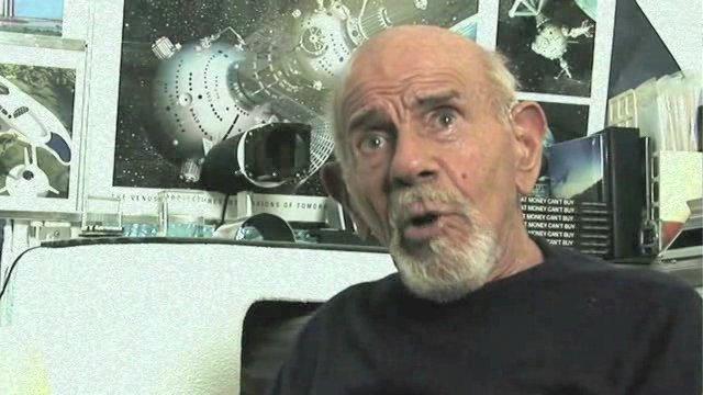 Дух Времени ІІІ - Люди за занавесом (США-2008) DVDrip.Rus