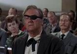 Фильм Настоящее мужество / True Grit (1969) - cцена 1