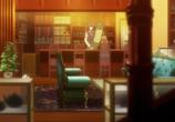 Сцена из фильма Холмс на Тэрамати-Сандзё, Киото / Kyoto Teramachi Sanjou no Holmes (2018) Холмс на Тэрамати-Сандзё, Киото сцена 2
