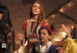 Сцена из фильма Дети ты супер - Концерт у Маргулиса на НТВ (2018) Дети ты супер - Концерт у Маргулиса на НТВ сцена 1