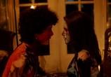 Сцена из фильма Жестокие люди / Fierce People (2005) Жестокие люди сцена 1