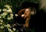 Сцена из фильма Почаев (2006) Почаев сцена 2