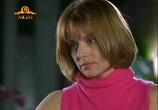 Сцена из фильма Для убийцы.com / .com For Murder (2001) Для убийцы.com сцена 3