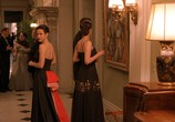 Фильм Игры разума / A Beautiful Mind (2002) - cцена 5