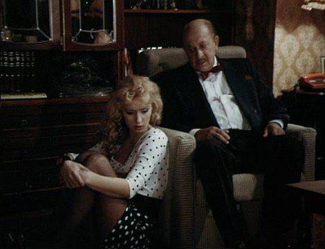 Смотреть фильмы онлайн жанра комедия 1991 года в хорошем качестве.