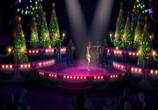Мультфильм Барби: Чудесное Рождество / Barbie: A Perfect Christmas (2011) - cцена 8