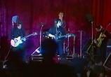 Сцена из фильма Кино и Виктор Цой - Концерт в Алма-Ате (1989) Кино и Виктор Цой - Концерт в Алма-Ате сцена 6