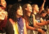 Сцена из фильма Nightwish - Showtime, Storytime (2013) Nightwish - Showtime, Storytime сцена 4