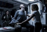 Фильм Чужой: Завет / Alien: Covenant (2017) - cцена 6