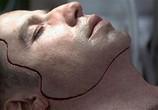 Фильм Без лица / Face/Off (1997) - cцена 4