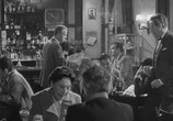 Сцена из фильма Джонни без любви / No Love for Johnnie (1961) Джонни без любви сцена 6