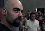 Фильм Камера 211 / Celda 211 (2010) - cцена 3