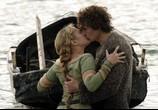 Фильм Тристан и Изольда / Tristan + Isolde (2006) - cцена 5