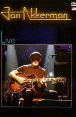 Jan Akkerman - Live