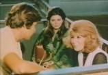 Сцена из фильма Берегись Зузу / Khalli balak min Zouzou (1972) Берегись Зузу сцена 6