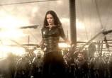 Фильм 300 спартанцев: Расцвет империи / 300: Rise of an Empire (2014) - cцена 2