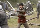 Фильм Хроники Нарнии: Принц Каспиан / The Chronicles of Narnia: Prince Caspian (2008) - cцена 4