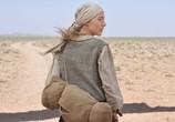 Фильм Путь домой / The Way Back (2011) - cцена 5