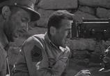Фильм Сахара / Sahara (1943) - cцена 2