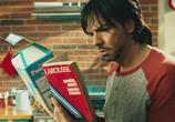 Сцена из фильма Инструкции не прилагаются / No se Aceptan Devoluciones (2013)