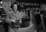 Фильм Момент безрассудства / The Reckless Momenty (1949) - cцена 2