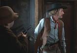 Сцена из фильма Банда Спайкса / The Spikes Gang (1974) Банда Спайкса сцена 2