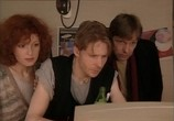 Сцена из фильма Охота на Золушку (1999) Охота на Золушку сцена 3