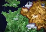 ТВ Скрытые следы: Первая мировая война / 14-18 Hidden Traces (2014) - cцена 5
