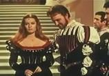 Фильм Ночи Лукреции Борджиа / Le notti di Lucrezia Borgia (1960) - cцена 2