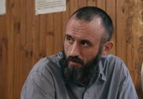 Сериал Ментовские войны. Харьков (2018) - cцена 3