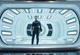 Фильм Стартрек: Возмездие / Star Trek Into Darkness (2013) - cцена 6